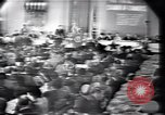 Image of John F Kennedy Fort Worth Texas USA, 1963, second 36 stock footage video 65675021901