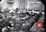 Image of John F Kennedy Fort Worth Texas USA, 1963, second 37 stock footage video 65675021901