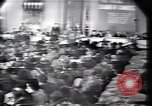 Image of John F Kennedy Fort Worth Texas USA, 1963, second 38 stock footage video 65675021901