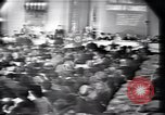 Image of John F Kennedy Fort Worth Texas USA, 1963, second 39 stock footage video 65675021901