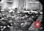 Image of John F Kennedy Fort Worth Texas USA, 1963, second 40 stock footage video 65675021901