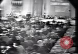 Image of John F Kennedy Fort Worth Texas USA, 1963, second 41 stock footage video 65675021901
