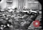 Image of John F Kennedy Fort Worth Texas USA, 1963, second 42 stock footage video 65675021901