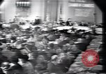 Image of John F Kennedy Fort Worth Texas USA, 1963, second 43 stock footage video 65675021901