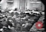 Image of John F Kennedy Fort Worth Texas USA, 1963, second 44 stock footage video 65675021901