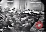 Image of John F Kennedy Fort Worth Texas USA, 1963, second 45 stock footage video 65675021901