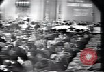 Image of John F Kennedy Fort Worth Texas USA, 1963, second 46 stock footage video 65675021901