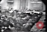 Image of John F Kennedy Fort Worth Texas USA, 1963, second 47 stock footage video 65675021901