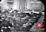 Image of John F Kennedy Fort Worth Texas USA, 1963, second 48 stock footage video 65675021901