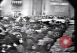 Image of John F Kennedy Fort Worth Texas USA, 1963, second 49 stock footage video 65675021901
