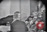 Image of John F Kennedy Fort Worth Texas USA, 1963, second 50 stock footage video 65675021901