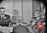 Image of John F Kennedy Fort Worth Texas USA, 1963, second 52 stock footage video 65675021901