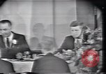 Image of John F Kennedy Fort Worth Texas USA, 1963, second 55 stock footage video 65675021901