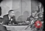 Image of John F Kennedy Fort Worth Texas USA, 1963, second 58 stock footage video 65675021901