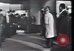 Image of Lee Harvey Oswald Dallas Texas USA, 1963, second 14 stock footage video 65675021907