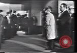 Image of Lee Harvey Oswald Dallas Texas USA, 1963, second 15 stock footage video 65675021907