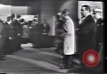 Image of Lee Harvey Oswald Dallas Texas USA, 1963, second 16 stock footage video 65675021907