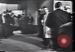 Image of Lee Harvey Oswald Dallas Texas USA, 1963, second 17 stock footage video 65675021907