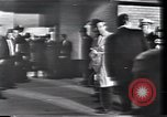 Image of Lee Harvey Oswald Dallas Texas USA, 1963, second 23 stock footage video 65675021907