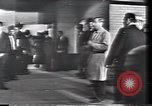 Image of Lee Harvey Oswald Dallas Texas USA, 1963, second 24 stock footage video 65675021907