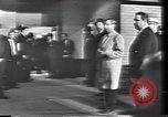 Image of Lee Harvey Oswald Dallas Texas USA, 1963, second 25 stock footage video 65675021907