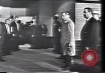 Image of Lee Harvey Oswald Dallas Texas USA, 1963, second 26 stock footage video 65675021907