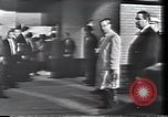 Image of Lee Harvey Oswald Dallas Texas USA, 1963, second 27 stock footage video 65675021907