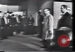 Image of Lee Harvey Oswald Dallas Texas USA, 1963, second 28 stock footage video 65675021907