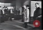 Image of Lee Harvey Oswald Dallas Texas USA, 1963, second 29 stock footage video 65675021907