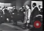 Image of Lee Harvey Oswald Dallas Texas USA, 1963, second 31 stock footage video 65675021907