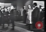 Image of Lee Harvey Oswald Dallas Texas USA, 1963, second 32 stock footage video 65675021907