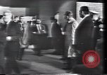 Image of Lee Harvey Oswald Dallas Texas USA, 1963, second 33 stock footage video 65675021907