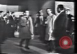 Image of Lee Harvey Oswald Dallas Texas USA, 1963, second 34 stock footage video 65675021907