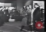 Image of Lee Harvey Oswald Dallas Texas USA, 1963, second 35 stock footage video 65675021907