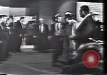 Image of Lee Harvey Oswald Dallas Texas USA, 1963, second 36 stock footage video 65675021907
