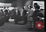 Image of Lee Harvey Oswald Dallas Texas USA, 1963, second 37 stock footage video 65675021907