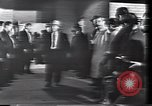 Image of Lee Harvey Oswald Dallas Texas USA, 1963, second 38 stock footage video 65675021907