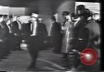 Image of Lee Harvey Oswald Dallas Texas USA, 1963, second 39 stock footage video 65675021907