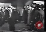 Image of Lee Harvey Oswald Dallas Texas USA, 1963, second 40 stock footage video 65675021907