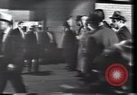 Image of Lee Harvey Oswald Dallas Texas USA, 1963, second 41 stock footage video 65675021907