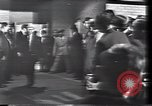 Image of Lee Harvey Oswald Dallas Texas USA, 1963, second 42 stock footage video 65675021907