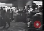Image of Lee Harvey Oswald Dallas Texas USA, 1963, second 43 stock footage video 65675021907