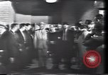 Image of Lee Harvey Oswald Dallas Texas USA, 1963, second 45 stock footage video 65675021907