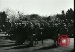 Image of All Saints' Day Zagreb Croatia, 1944, second 50 stock footage video 65675021916
