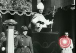 Image of All Saints' Day Zagreb Croatia, 1944, second 52 stock footage video 65675021916