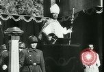 Image of All Saints' Day Zagreb Croatia, 1944, second 53 stock footage video 65675021916