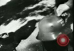 Image of All Saints' Day Zagreb Croatia, 1944, second 60 stock footage video 65675021916