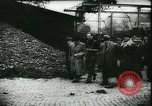 Image of French delegation France, 1944, second 2 stock footage video 65675021917