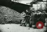 Image of French delegation France, 1944, second 3 stock footage video 65675021917