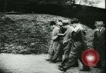 Image of French delegation France, 1944, second 5 stock footage video 65675021917